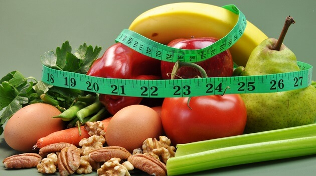 Healthy-Dieting-For-Weight-Loss-2