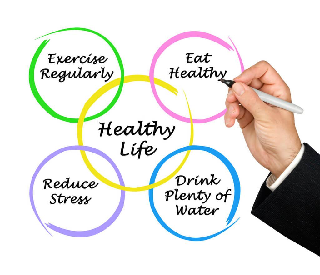 healthy-happy-life-balance-exercise-stress-less