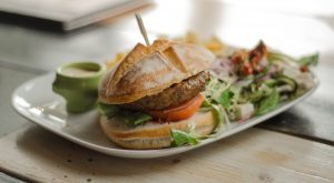 burger-1-min