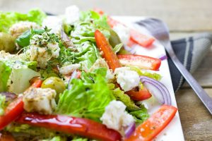 farmers-salad-2332580_960_720