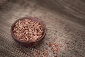 flax-seed-1274944_1920 - Copy