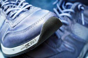 sport-shoe-1470061__340