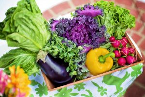 vegetables-790022_1920