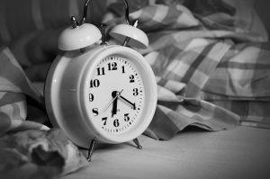 alarm-clock-1193291__340
