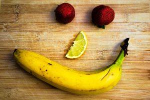 banana-932442_960_720