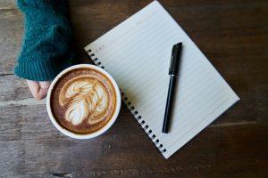 coffee-2354892__340