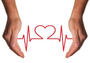 heart-care-1040227_960_720