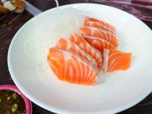 sashimi-2412779_960_720