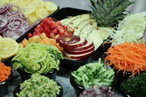 vegetables-1210240_960_720