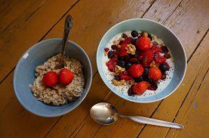 breakfast-1343143_960_720