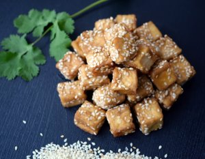 tofu-1713238_960_720