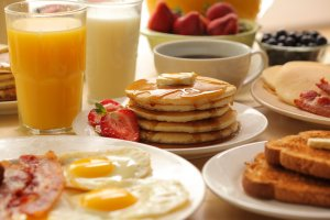 pancakes_breakfast
